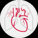 Therapie Cardio Thoracic